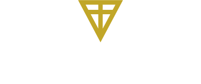 Valiant Cross Academy Logo
