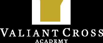 Valiant Cross Academy Logo